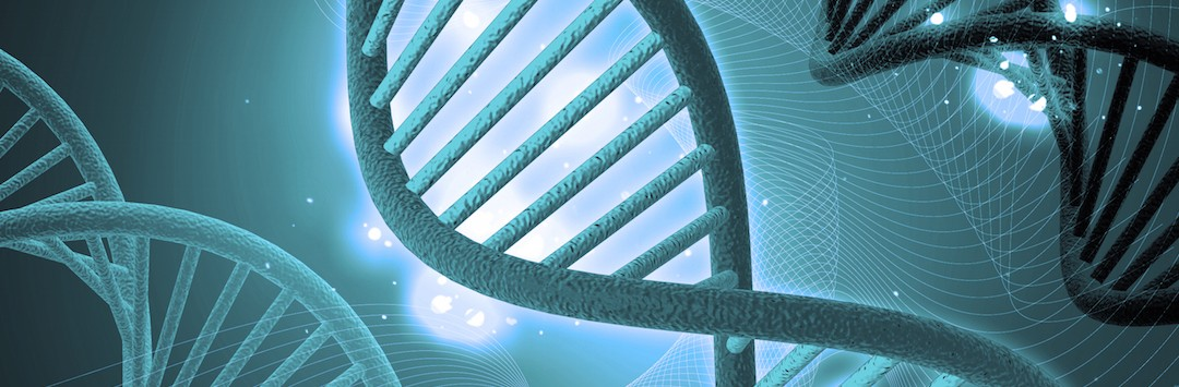 Genetic Therapy and the Industrial Uncertainties