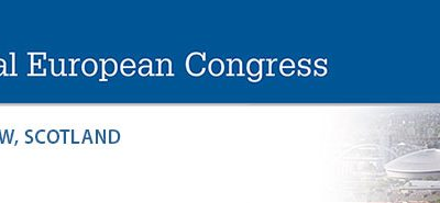 ISPOR 20th annual European congress
