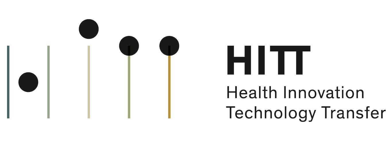 Health Innovation Technology Transfer, S.L.